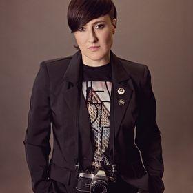 Joanna Jaskiewicz