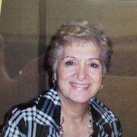 Cee Martinez