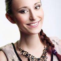 Nina Wagnerová