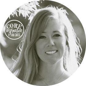 Core Inspiration | Teaching Tips & Classroom Ideas