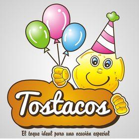 tostacos.csp