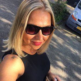 Gitta Blond pics 77