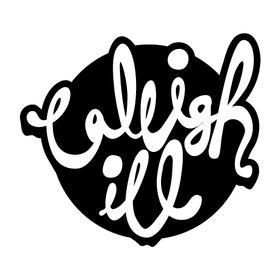 Caleigh-ill Illerbrun