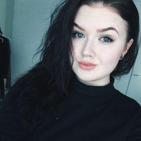 Mila Stenholm