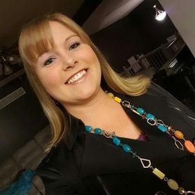 Ashley Truitt