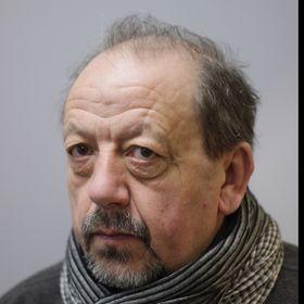 Zbigniew Włodarski
