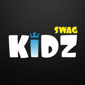 Swag Kidz