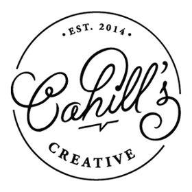 Cahill's Creative