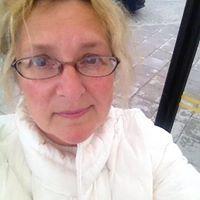Tina Linnteg