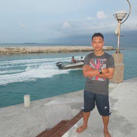 Syaiful Hakim