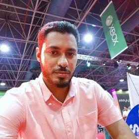 Rayan Sami
