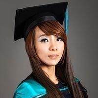 Sally Hyun