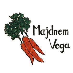 Majdnem Vega