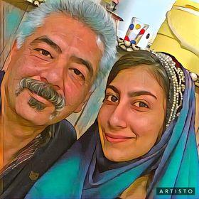 Fereydoun Alirezaie
