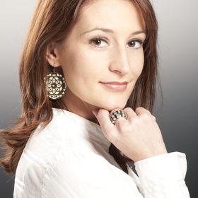 Gikovska