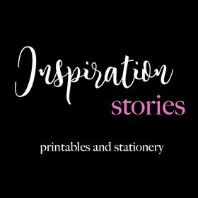 Inspiration stories
