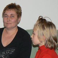 Sasa Slovakova