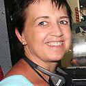Hellen van Dorsten