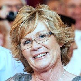 Magriet Erwee