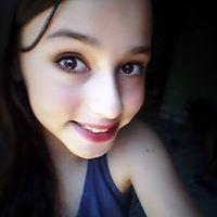 Ketlyn Noronha