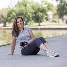 Steph Steinmark Photography
