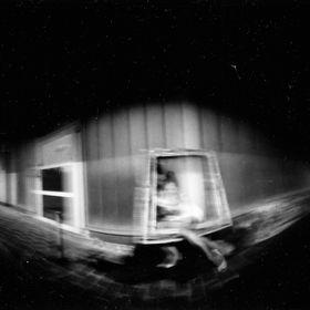 LenslessPhotography