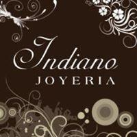 Joyeria Indiano