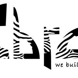 Cbra - we build brands