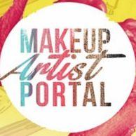 MyMakeups Portal