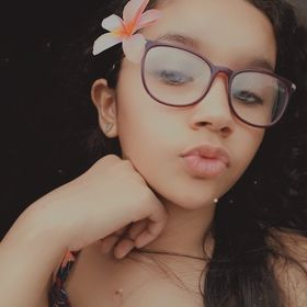 Yasmin Rufino