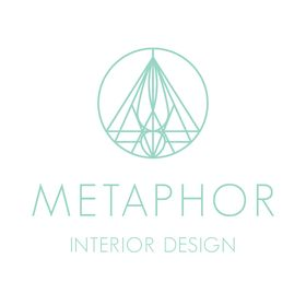 Metaphor Design