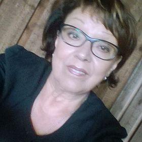 Merja Nironen