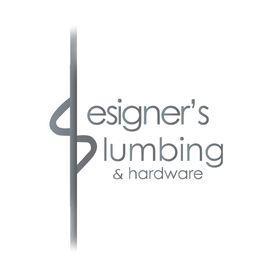 Designer's Plumbing  & Hardware