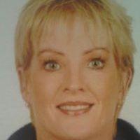 Gloria Gilmore