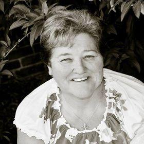 Janet Eller