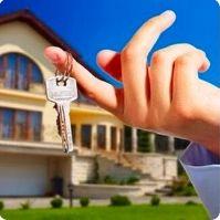 SeCerchiCasa Portale delle Agenzie Immobiliari