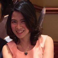 Lulu Suwara