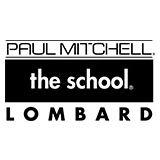 PMTS Lombard