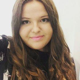 Viktoria Juríková