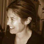 Margaret Pagano