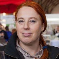 Svetlana Mazepina