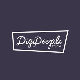 DigiPeople Studio