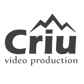 Criu Video Production