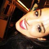 Elisa Aronica