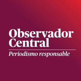Observador Central