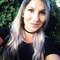 Mayara Nozekovski