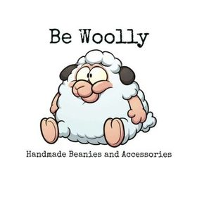 Be Woolly