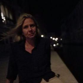 Maria Åfeldt