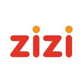 Zizi Romania