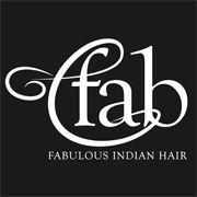 Fabulous Indian Hair